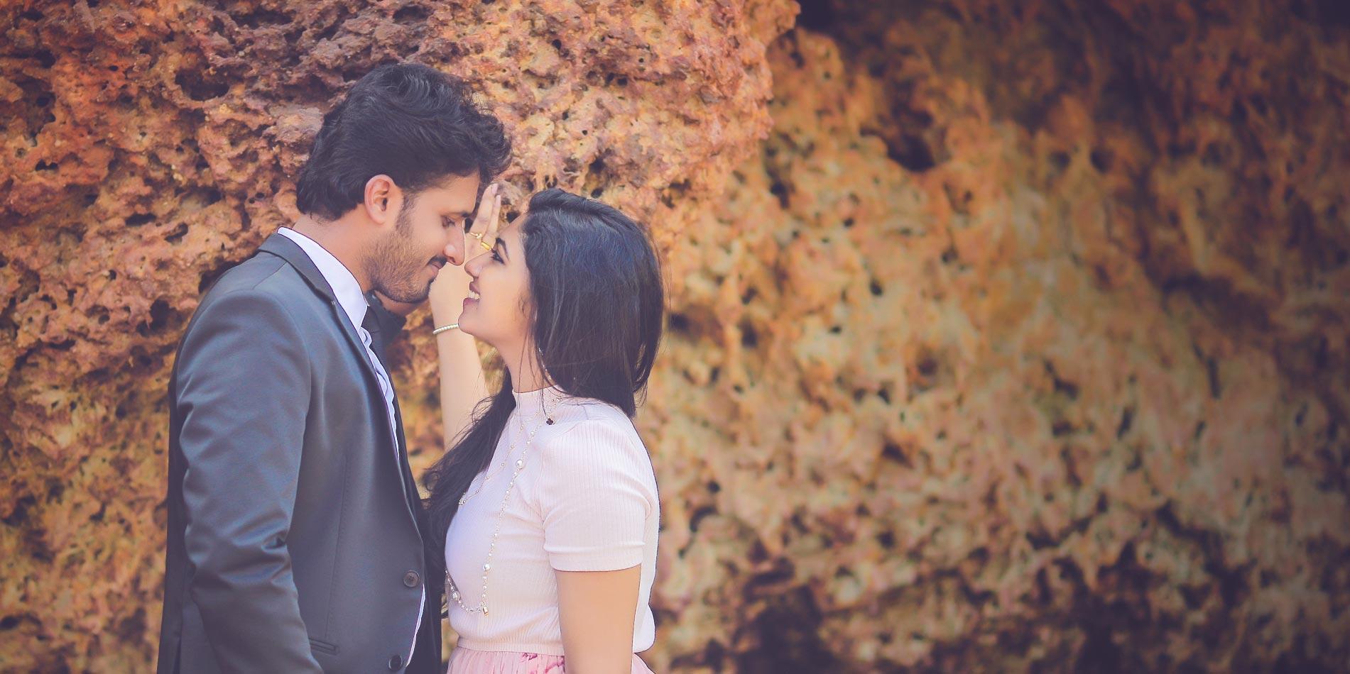 matchmaking gratuito per il matrimonio in Telugu keniota Signore per incontri